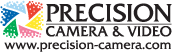 Precision Camera Store
