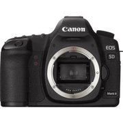 canon-5d-mark-ii.jpg