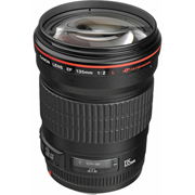 rent cameras and lenses including Canon and Nikon