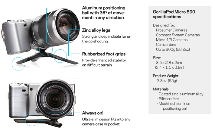gorillapod-800features-specs.png