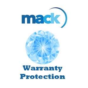 mack-diamond-warranty.jpg