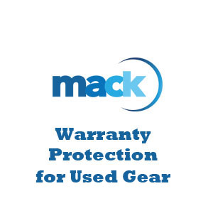 mack-warranty-used-protection.jpg