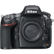 nikon-d800-bodyonly-180180.jpg
