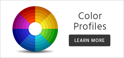 color-profiles1.png