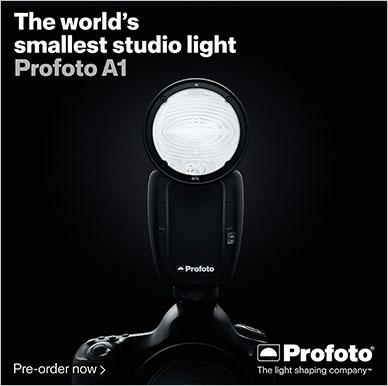 homepagectabox-profotoa1.jpg