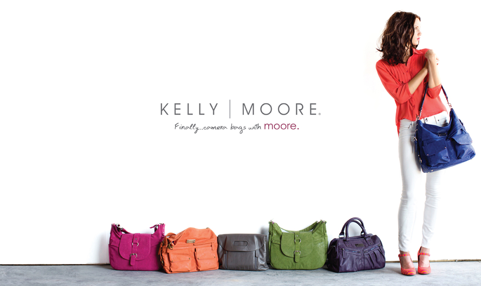 kelly-moore07.jpg