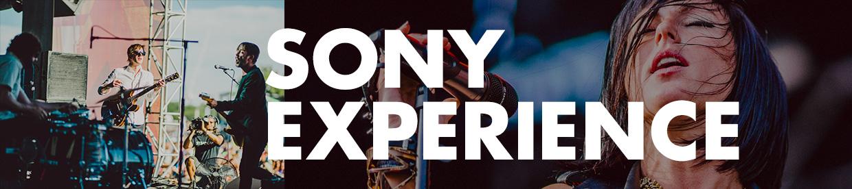 sony-experience3.jpg
