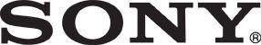 sony-logo-pcu.jpg