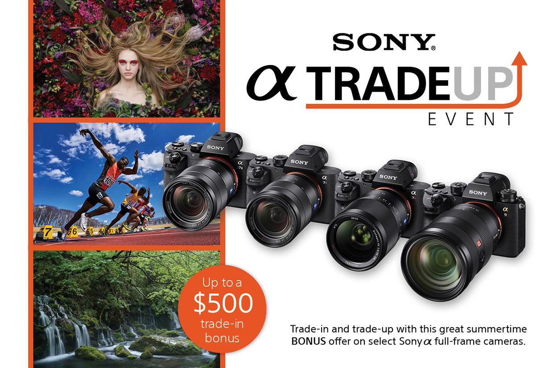 sony-trade-in-image-2.jpg