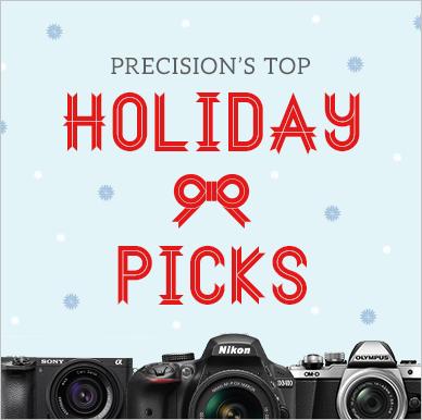 top-holiday-picks2.png